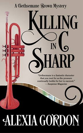 Cover for Killing in C Sharp