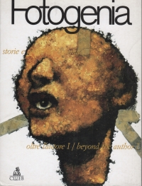 Fotogenia Cover - L'autore issue