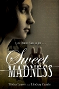 sweet madness cover