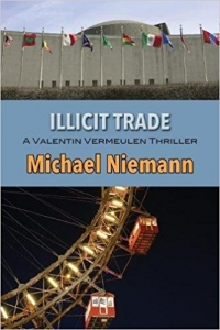 Illicit Trade Cover