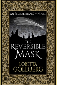 The Reversible Mask Cover